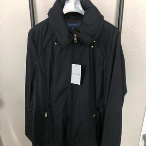 Brand New with Tags Cole Haan Coat